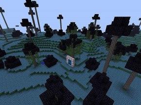 April The Minecraft Wiki Page - Minecraft teleport singleplayer mod